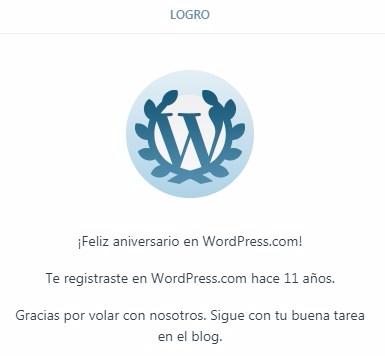 Blog Escritor Logro Adrián Gastón Fares