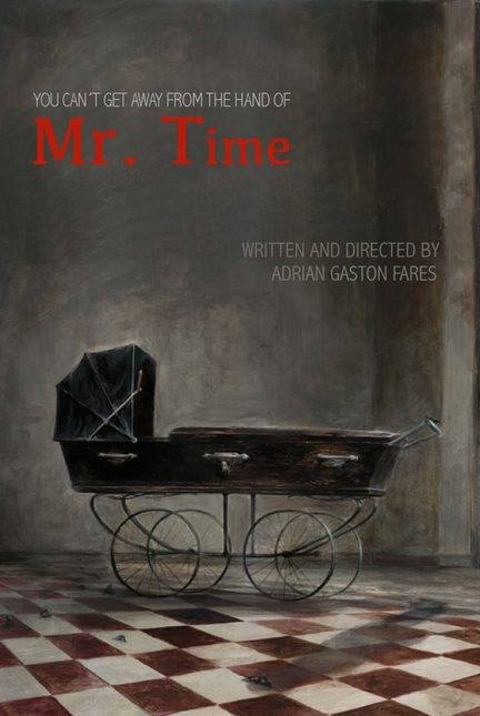 Poster-Mister-Time-by-Adrian-Gaston-Fares-New