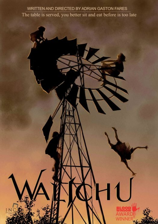 Poster-Walichu-by-Adrian-Gaston-Fares-New-1-720x1024