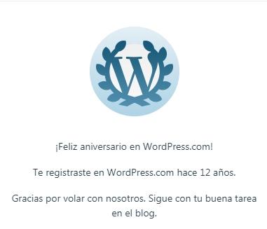 12 años en WordPress Adrian Gaston Fares El sabañon.jpg