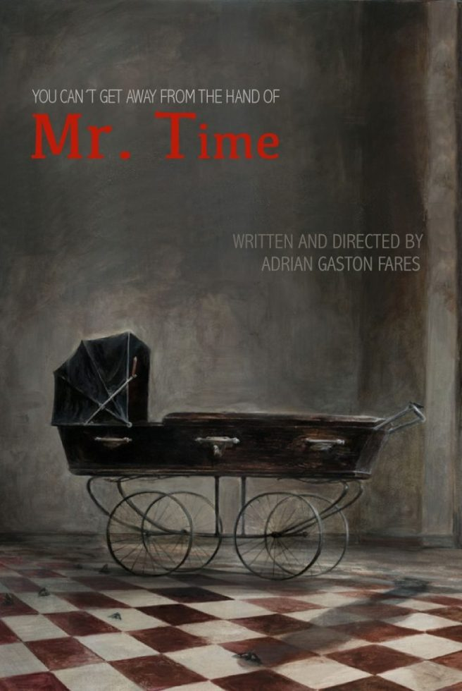 Poster-Mister-Time-by-Adrian-Gaston-Fares-New-685x1024.jpg
