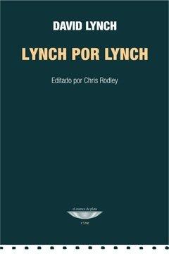 lynch por lynch