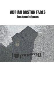 Los-tendederos-portada