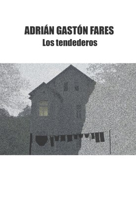 Lostendederos